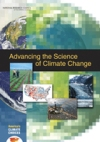 America's Climate Choices - Advancing the Science of Climate Change