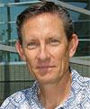 Gerald A. Meehl